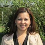 Johanna Camacho G.