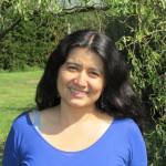 Claudia Vergara D.