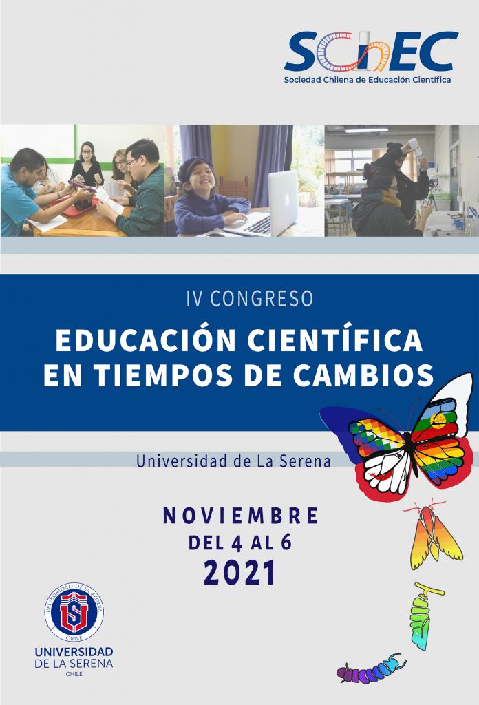 Congreso2021